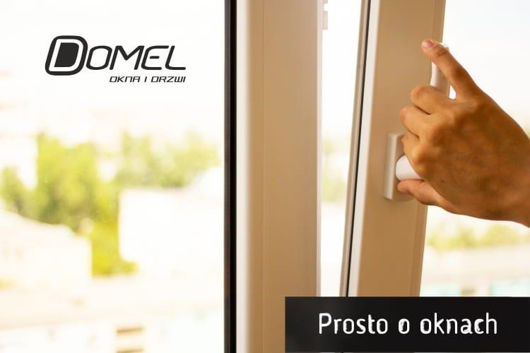 Okna energooszczędne a prawidłowa wentylacja?
