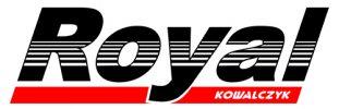 logo Royal Kowalczyk