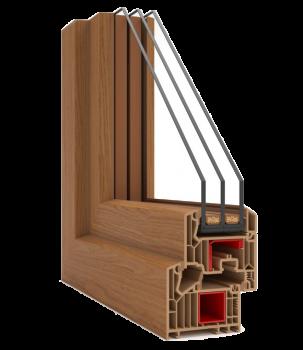 okno-vector